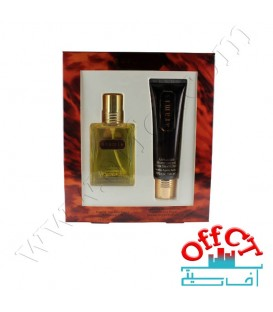 ادکلن آرامیس مدل Gift Set aramis Edt+After Shave